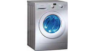 Soldes – Le lave-linge Essentiel B ELF 714DD2 à moins de 300€