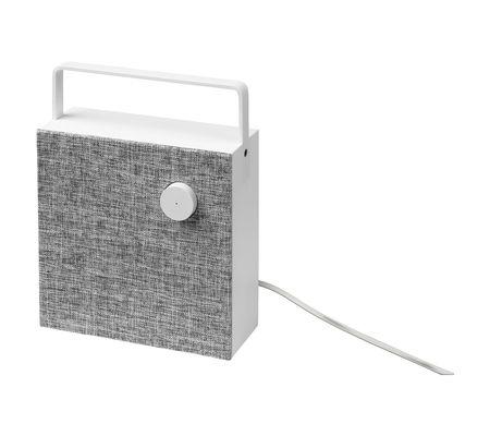 ikea eneby 20 disponibilit caract ristiques meilleurs prix. Black Bedroom Furniture Sets. Home Design Ideas