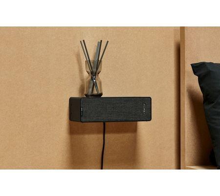 Ikea Sonos Symfonisk (étagère)