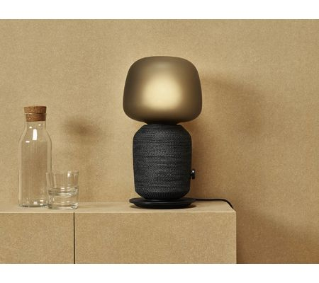 Ikea Sonos Symfonisk (lampe de table)