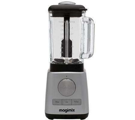 "Magimix ""Le Blender"" 11619"