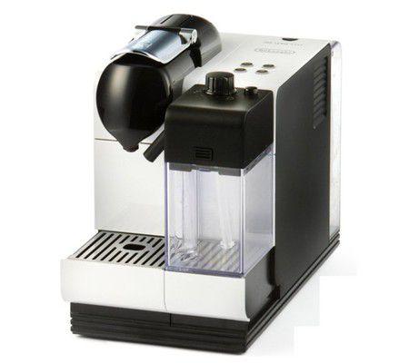 Delonghi EN520 Nespresso Lattissima