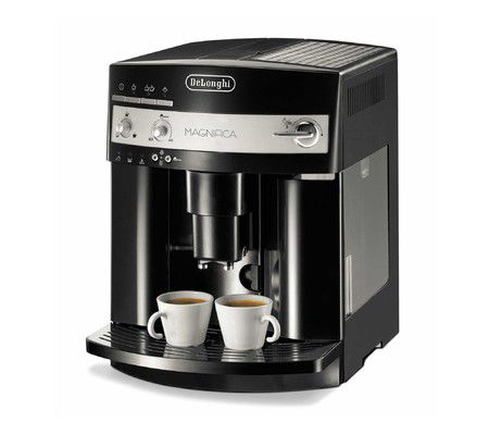 delonghi magnifica esam 3000 b test complet cafeti re automatique avec broyeur les num riques. Black Bedroom Furniture Sets. Home Design Ideas