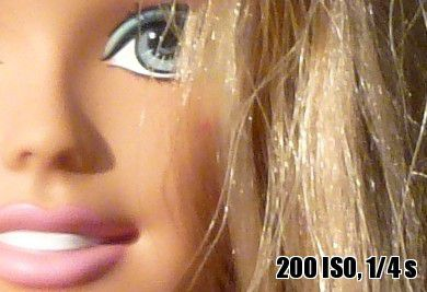 TZ20 barbie 20 30