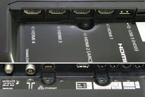 P50GT30