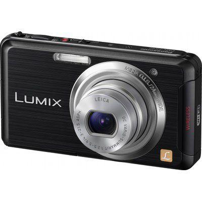 Panasonic Lumix FX90