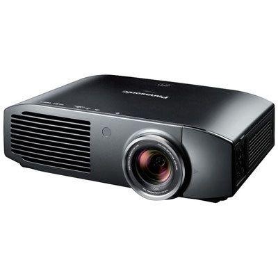 Panasonic PT-AT5000