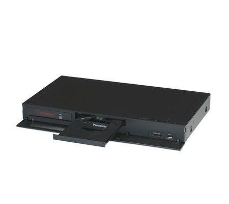 Panasonic DMP-BT500