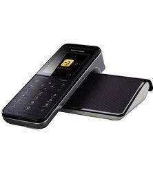 Panasonic KX-PRW120: un téléphone complet et bien pensé