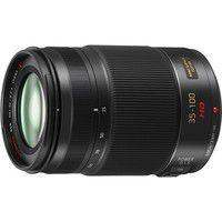 Panasonic Lumix GX 35-100 mm f/2,8 OIS