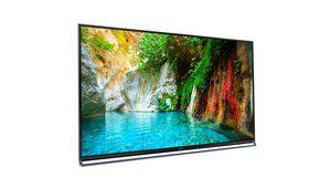 ODR – Panasonic rembourse 500€ pour l'achat du TV 4K de 58 ou 65