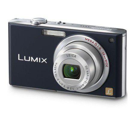 Panasonic umix FX33
