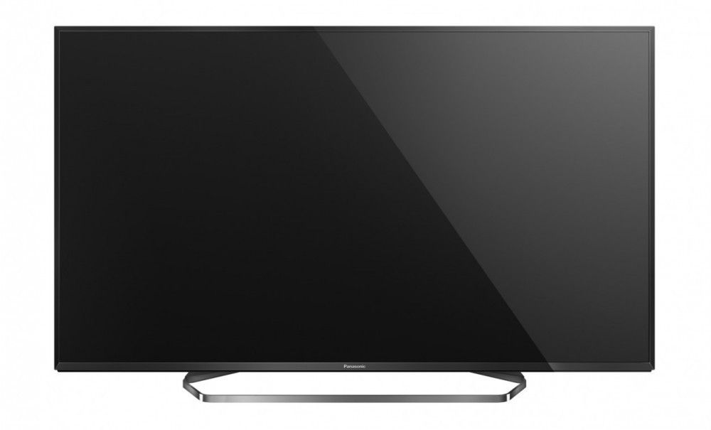 panasonic tx 55cx740e disponibilit caract ristiques meilleurs prix. Black Bedroom Furniture Sets. Home Design Ideas
