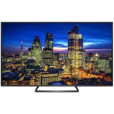 Le TV Panasonic TX-50CX680E, un CX700E version light