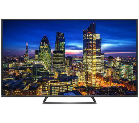 Panasonic Viera TX-50CX680E TV Drivers