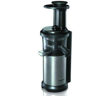 Panasonic Slow juicer MJ-L500