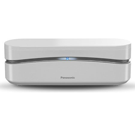 Panasonic KX-TGK310