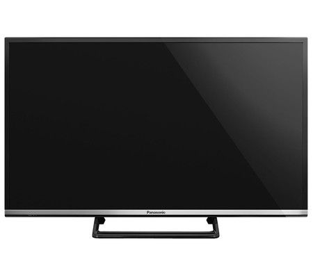 Panasonic TX-32CS510E