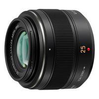 Panasonic Leica DG Summilux 25 mm f/1,4 ASPH