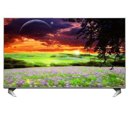 Panasonic Viera TX-40DX700F TV Descargar Controlador