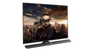 Bon plan– Jusqu'à 300€ remboursés pour l'achat d'un TV Oled Panasonic