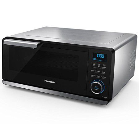Panasonic CIO NU-HX100S