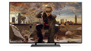 Bon plan – Le téléviseur Oled Panasonic TX-65EZ950 à 3200€