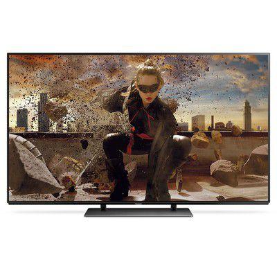 Panasonic TX-65EZ950: le meilleur téléviseur Oled