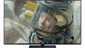 CES 2018 – Panasonic dévoile deux nouveaux téléviseurs Oled