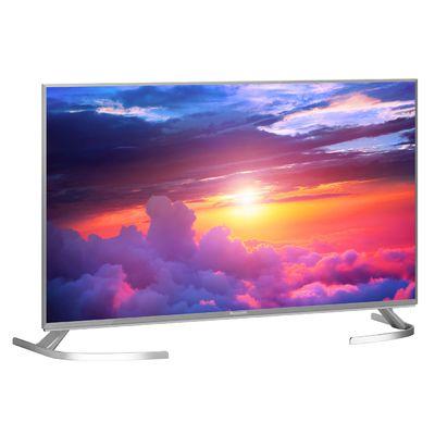 Panasonic TX-40EX700E: un petit téléviseur LCD intéressant