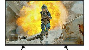 IFA 2018 – Le HDR10+ s'invite dans les TV 4K 2018 Panasonic et Samsung