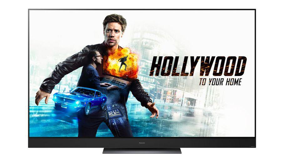 Quels sont les meilleurs téléviseurs 4K de 65 pouces (165 cm) ? - Les Numériques