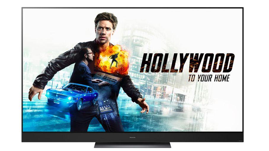 Quels sont les meilleurs téléviseurs 4K de 55 pouces (140 cm) ? - Les Numériques
