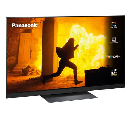 Panasonic TX-55GZ1500