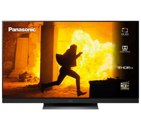 Panasonic TX-65GZ1500