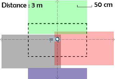 PT AE4000E lens2