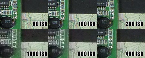 ZX3 iso