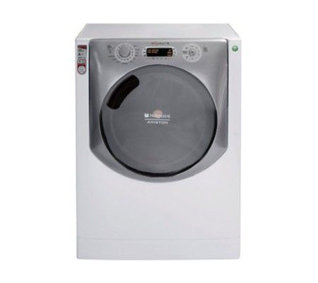 Hotpoint-Ariston AQ113D69FR