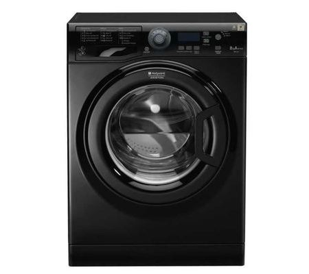 Hotpoint-Ariston WMF823K FR