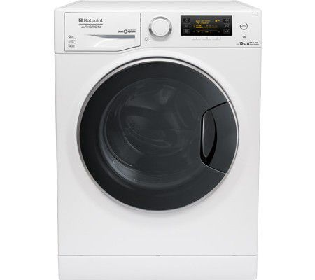 Hotpoint-Ariston RPD 1047 D