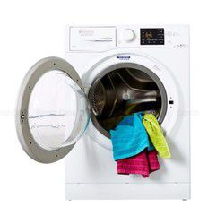 Hotpoint-Ariston RPG 945 JS : un lave-linge peu gourmand