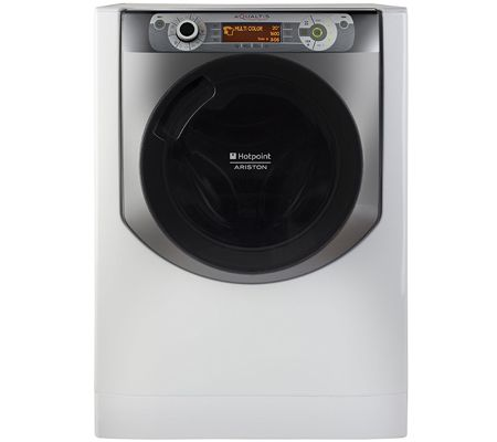 hotpoint ariston aqualtis aq114d 69d test complet lave