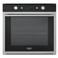 Hotpoint-Ariston FI6 861 SP IX HA