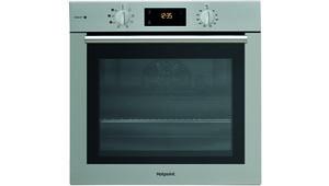La cuisson à la vapeur selon le four Steamo de Hotpoint Ariston