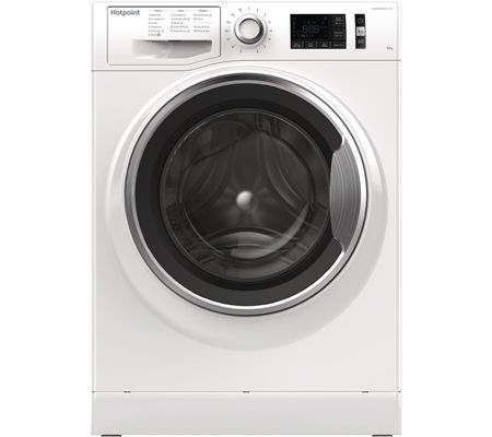 Hotpoint-Ariston Natis Active Care NM11946WSAFR