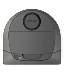 Neato Robotics Botvac D3 Connected: moins cher, mais aussi moins bien doté