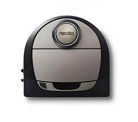 guide d 39 achat les meilleurs aspirateurs robots. Black Bedroom Furniture Sets. Home Design Ideas