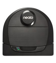 Neato Robotics Botvac D6 Connected: un aspi-robot intermédiaire cohérent