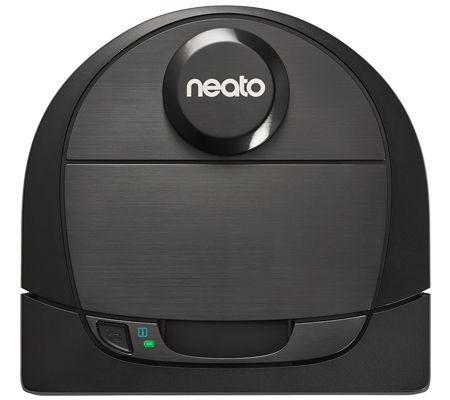 Neato Robotics Botvac D5 connected au meilleur prix sur