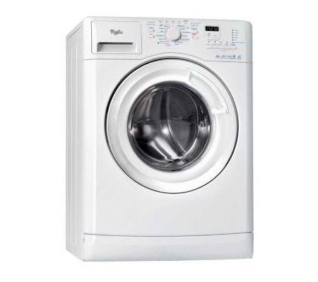 Whirlpool AWOE9645